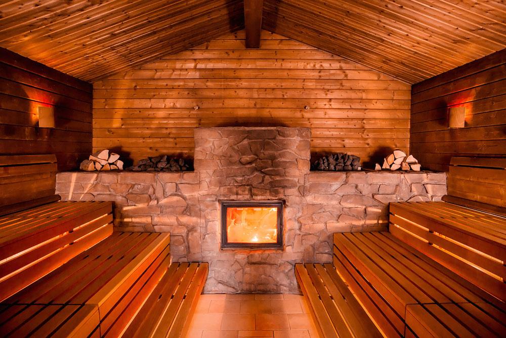 sauna meri sauna. Black Bedroom Furniture Sets. Home Design Ideas